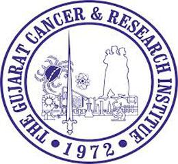 THE GUJARAT CANCER & RESERCH INSTITUTE